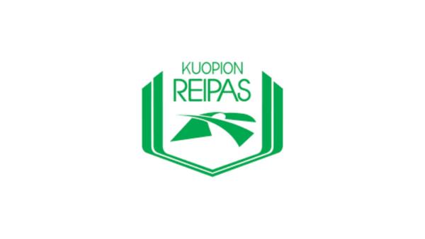 Kuopion Reipas